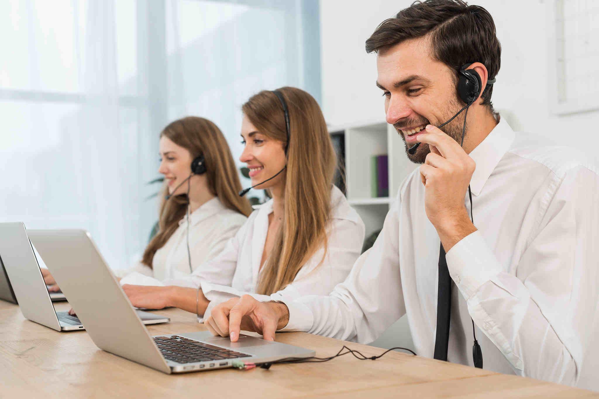 internet melhora produtividade dos funcionários