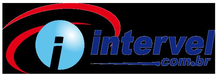 Intervel Logotipo
